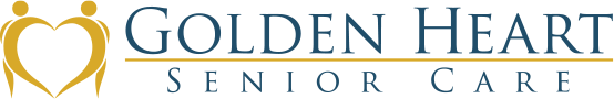 Golden Heart Senior Care - Location